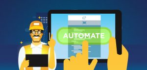 7 Essential Skills You Need in Any Software Automation Engineer