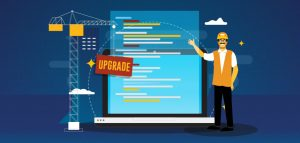 How to Take Your Software Release Management Process to the Next Level