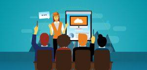 10 Useful Benefits of Providing Professional Development Training