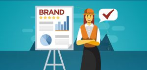 10 Ways to Establish Your Employer Brand and Attract Top Talent